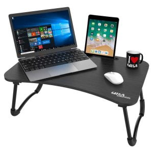 Design Laptop Table