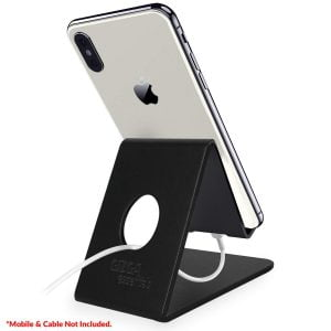 One Mobile Phone Stand Holder