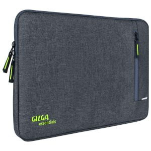 All Laptop Bag Sleeve