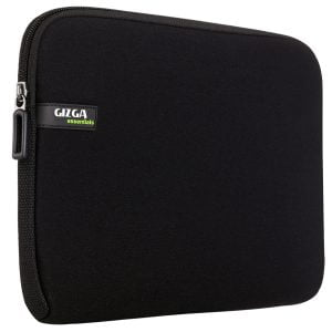 Pro Laptop Sleeve Bag