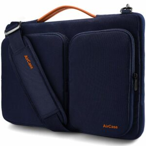 Buy Messenger Laptop Bag