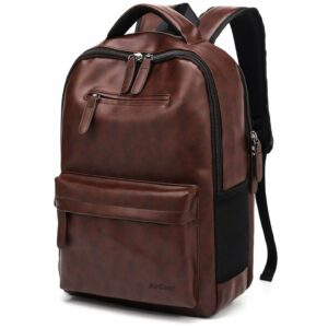 Home Laptop Backpack