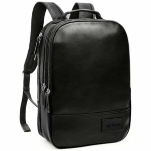 Super Laptop Backpack