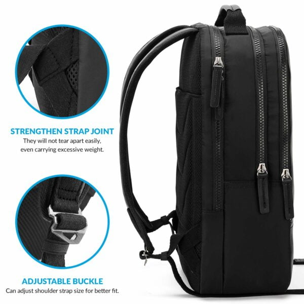 AirCase C36 25L Laptop Backpack