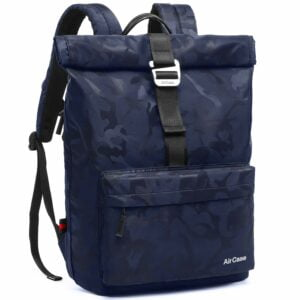 Power Laptop Backpack