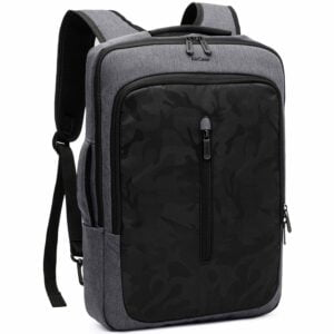 Pro Laptop Backpack