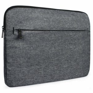 Smart Laptop Bag