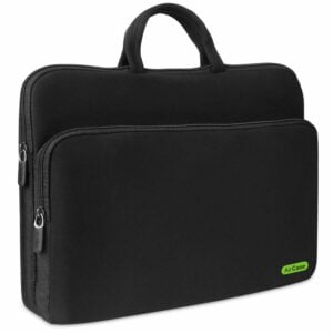Data Laptop Bag