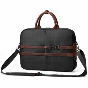 Easy Messenger Bag