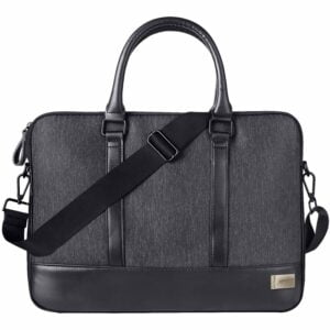 Buy Messenger Premium Bag