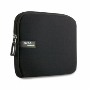 Life Laptop Bag Sleeve