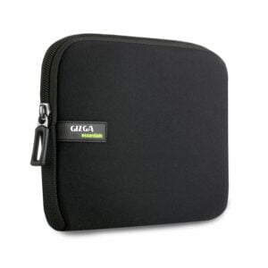 Free Tablet Sleeve