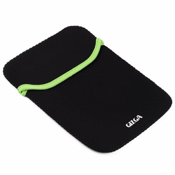 GIZGA 15 inch -16inch Protective Reversible Laptop Sleeve