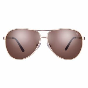Daily Protected Sunglasses