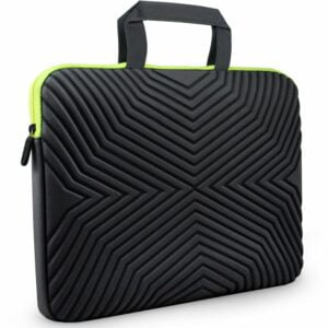 Best Laptop Bag Sleeve