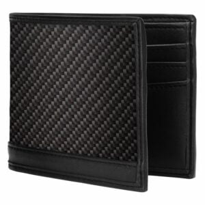 City Protected Bifold Slim