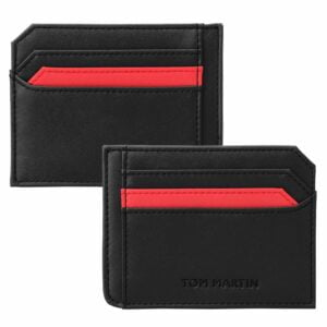 Tech Protected Bifold Slim