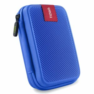 Big External Hard Drive Case