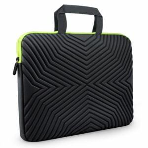 Auto Laptop Bag Sleeve