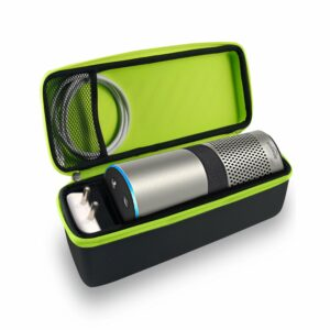 Design Travel Portable Hard Case