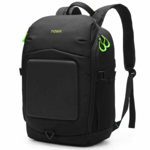 Life Laptop Backpack