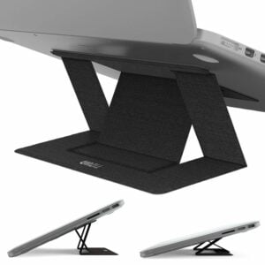 All Laptop Stand