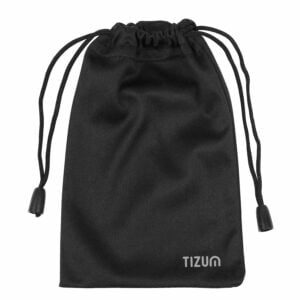 Urban Travel Carrying Pouch Bag